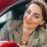 5 Automobile Business Ideas to Start in Low Investment - Grow Locally