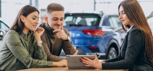 10 Classified Marketing Solutions for Auto Dealers - Automotive Marketing