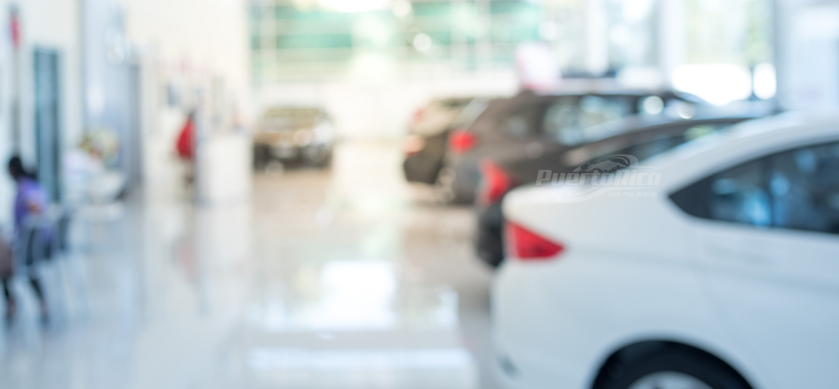 A Guide to Choosing the Right Used Car Dealer - Puerto Rico and the World