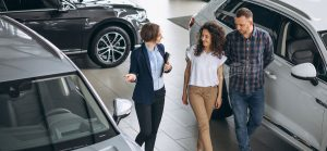 Top Five Tips For Automobile Dealership To Grow Their Business - Automotive Marketing Platform
