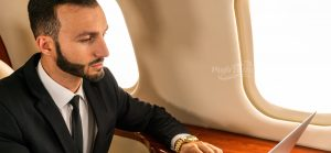 Why Should You Invest Your Money In Private Jet - Buyer's Guide